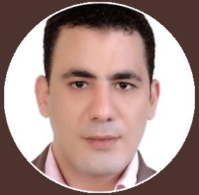 خالد محمّد عبده