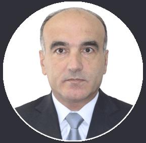 د. محمّد رمّال