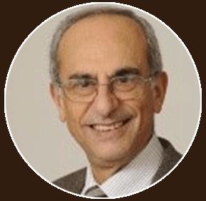 د. صبحي البستانيّ