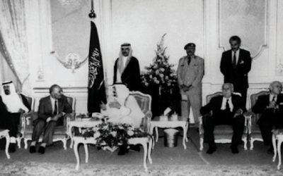 الدور السياسيّ المسيحيّ في لبنان بعد اتفاق الطائف (1)