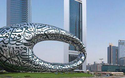 نشوء الحداثة ومتناقضاتها اليوم وتغيير الذهن العربيّ