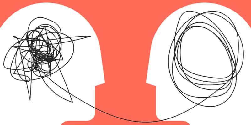 فونولوجيّة العلائق الكونيّة بين اتّساق الكلام وكمون الانسجام «اللغتان العربيّة والتركيّة أنموذجًا»